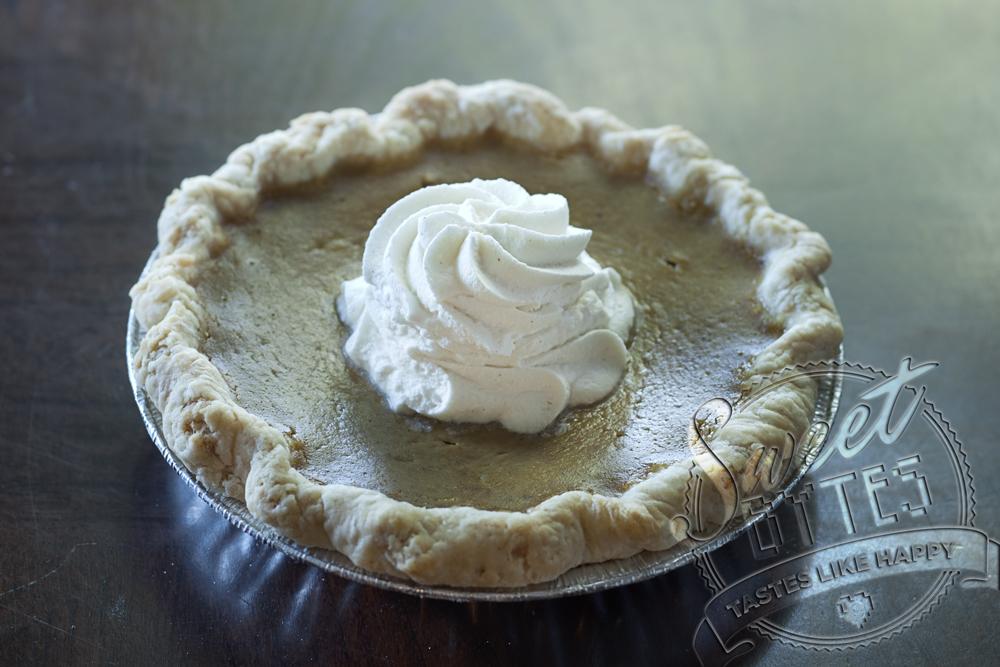 pumpkin-pie-six-inch
