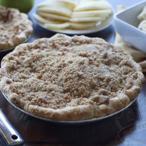 apple crumb pie 23 add to cart apple pie 23