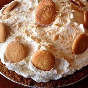 banana pudding pie 25 add to cart banoconut cream pie