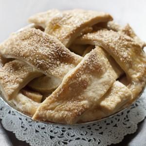 apple pie 23 add to cart banana cream pie 23